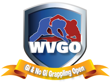 Upcoming Tournaments | WV Grappling Open