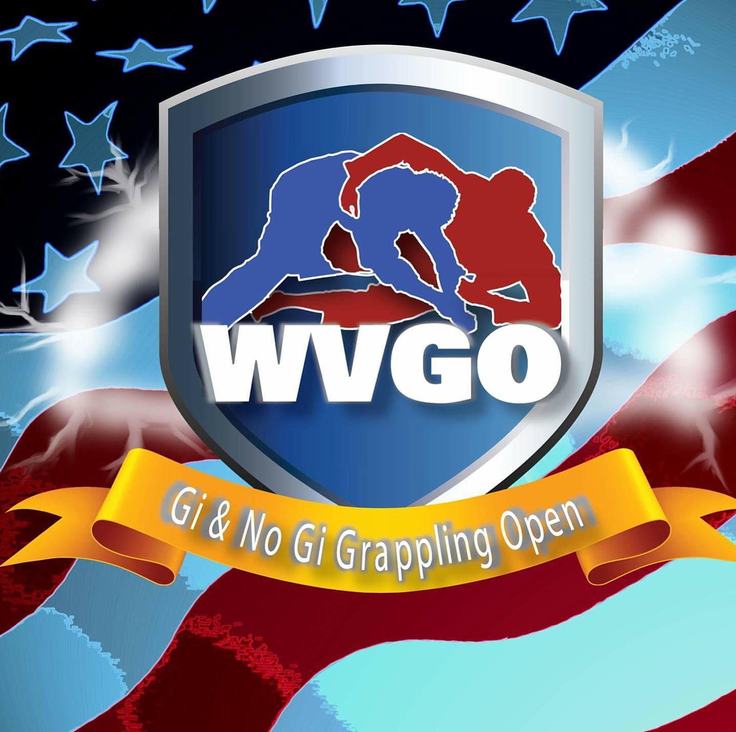 WVGO - Gi & No Gi Tournaments Across the Country